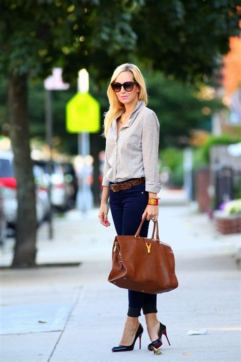 how a woman should dress on a friday night at fifty what to really wear to any job interview stylecaster
