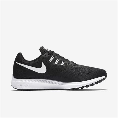 Nike Zoom Running 4 nike zoom winflo 4 s running shoe nike sg