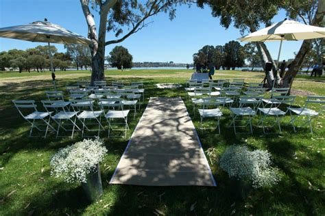 Wedding Arch Hire Perth by Wedding Decoration Wedding Decor Packages Perth