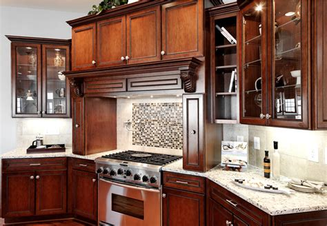 waffle house 103rd own gourmet kitchen 28 images gourmet kitchen design of your house its idea for