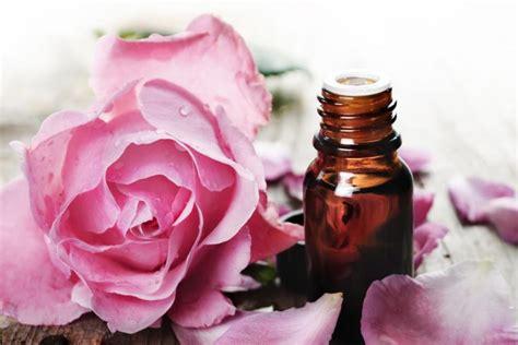 oli essenziali uso alimentare olio essenziale di legno di rosa altrasalute
