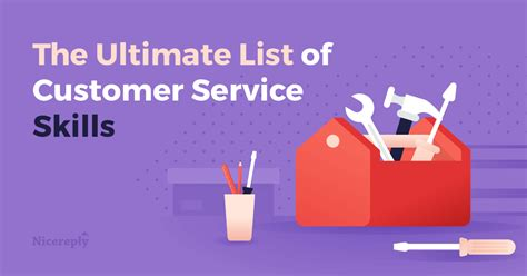 outstanding customer service skills list splashimpressions us
