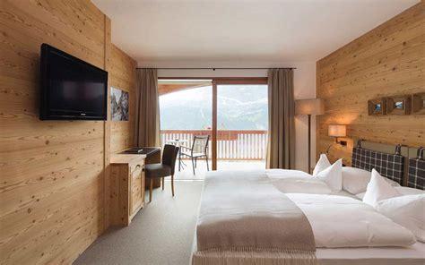 rivestimenti legno per pareti idee e suggerimenti per rivestimenti in legno per la casa