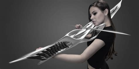 Amazing String - amazing 2 string 3d printed violin is part of something