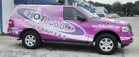 boat wraps atlanta ga vehicle graphic vehicle wraps signs vinyl lettering
