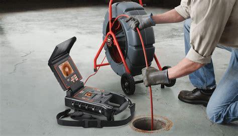 Plumbing Leak Detection Tools auckland leak detectors hire a plumber