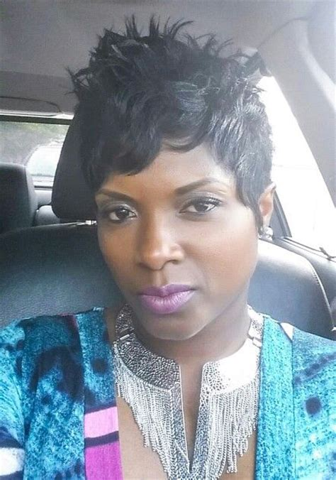 black hair salon in montgomery al 1000 images about short blow out on pinterest natural