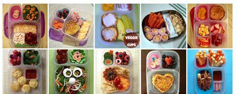 imagenes niños saludables ni 241 os felices consejos educativos juegos promos y m 225 s
