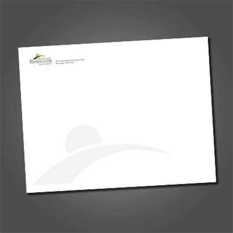 10 X 13 Envelopes 10x13 Catalog Envelope Template
