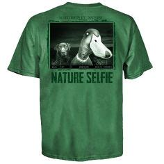Selfie Always Selfy Tshirt 1000 images about selfie briefs on chest and superman