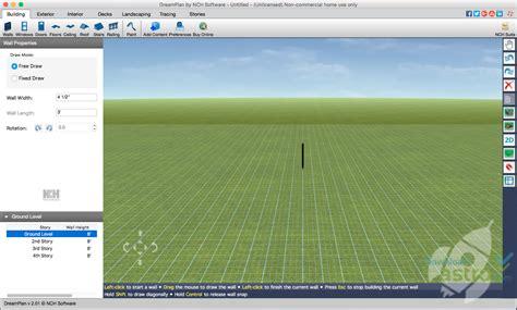 dream plan home design software for mac dream plan home design software for mac drelan home