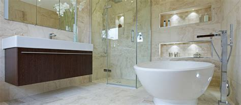pvc bathrooms belfast m1 bathrooms belfast new bathrooms and pvc panels belfast