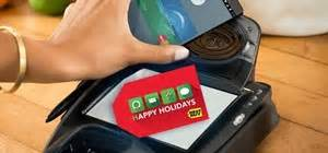 Best Buy Gift Card Redeem For Cash - how to redeem gift card balances for cash 171 cons wonderhowto