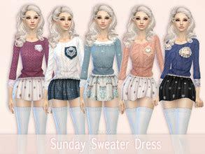 Ransel Fashion Set 4 In 1 Flowwers No Boneka uktrash s sims 4 downloads
