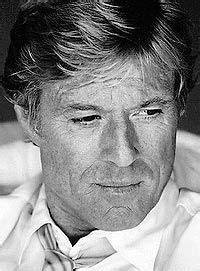 does robert redford have a hair piece 85 best images about songs of submission inspiration on