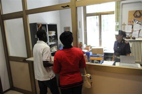 questura di asti ufficio passaporti aperte le prenotazioni calendario della polizia di