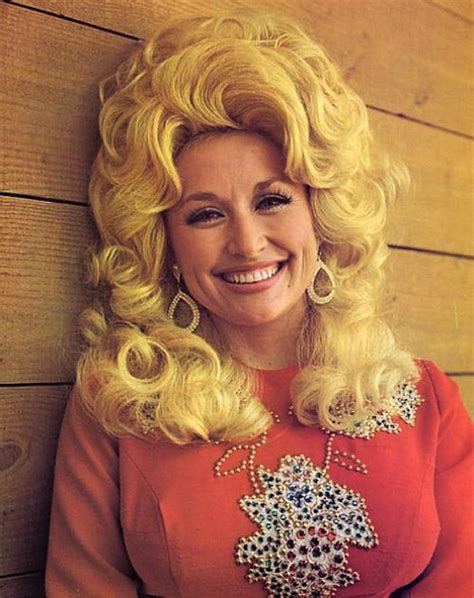 dolly parton before plastic surgery surgery vip