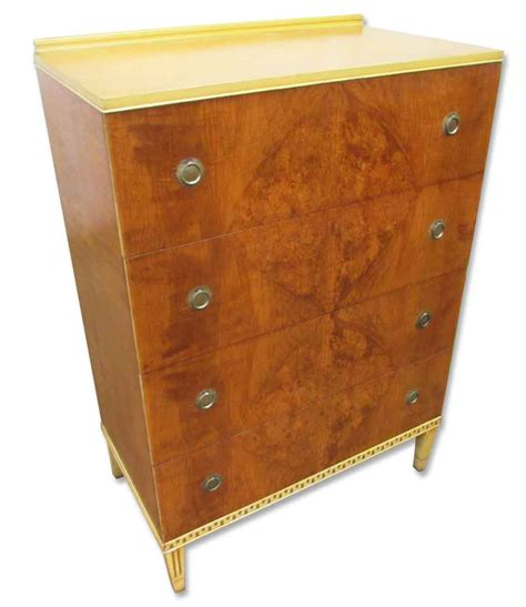 matching bedroom furniture matching bedroom furniture do s and don ts of furniture