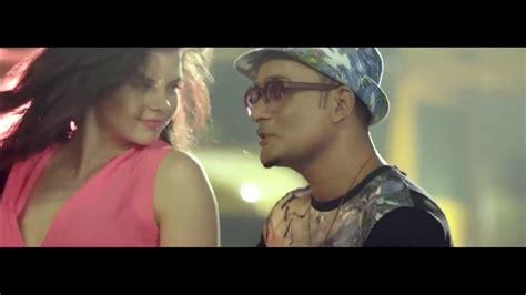new song 2017 hd downlod new hindi songs 2017 dress up full video chanchal