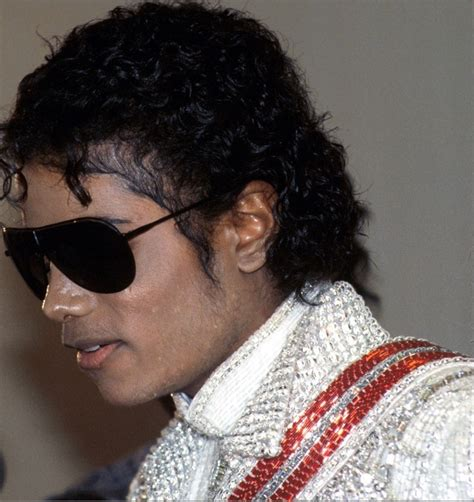 www michaeljacksonshortesthaircut com which is your favorite hairstyle poll results michael