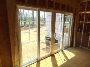 Closed In Patio Rooms Lowes Double French Doors Exterior 10 Reasons To Install