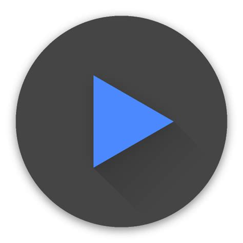 mx player pro apk with codec mx player pro apk kingmolurere