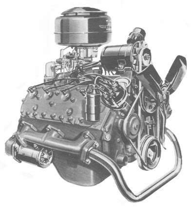 outboard motor repair fargo nd book review the man who saved the v8