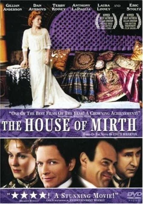 the house of mirth the house of mirth watch free movies download full movies mp4 divx hd hdq