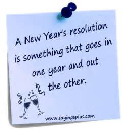funny new years quotes like success