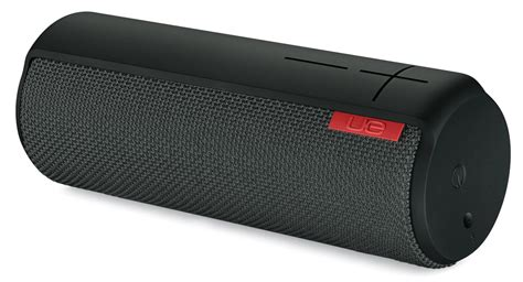 best speakers best portable speakers myideasbedroom
