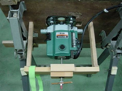 Pic Woodworking Router Table Plans Free