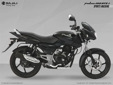 bajaj pulsar 150cc mileage bajaj pulsar 150 mileage reviews motorcycles catalog