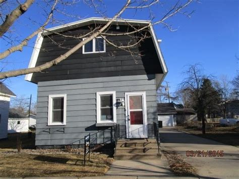 houses for sale in wausau wi wausau wisconsin reo homes foreclosures in wausau wisconsin search for reo