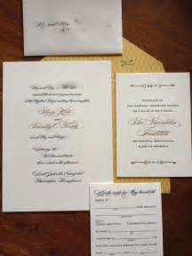 wording for catholic wedding invitations wedding invitation wording wedding invitation wording catholic mass