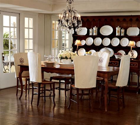 Christopher Dining Room by Christopher K Coffin Design Traditional Dining Room