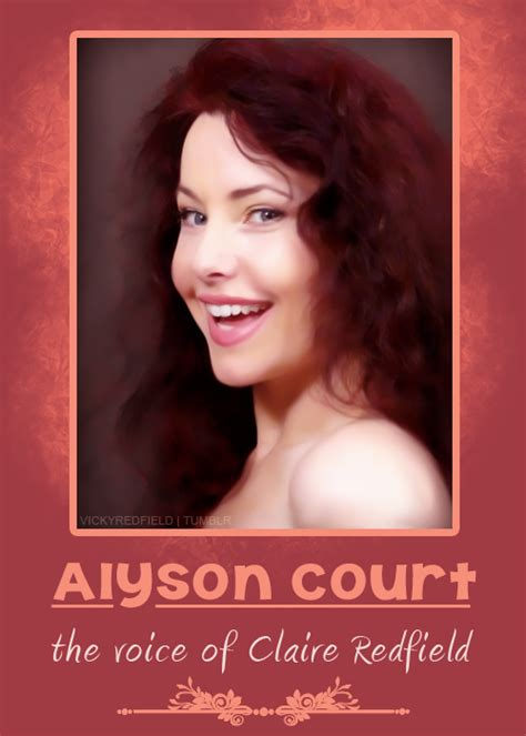 alyson court big comfy couch beautiful c