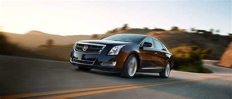 Cadillac Jacksonville by Cadillac Leases In Jacksonville Car Lease Options