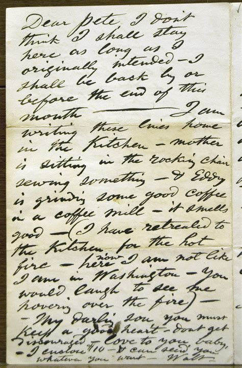 Sle Essays On Emily Dickinson by Walt Whitman Research Paper 28 Images Walt Whitman