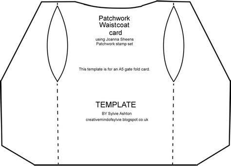 Templates For Patchwork - 1000 images about patchwork templates on