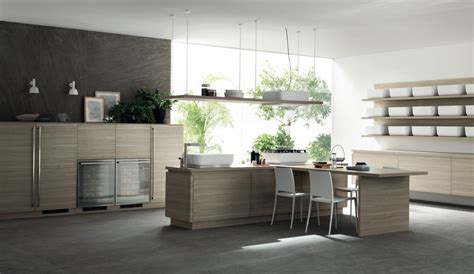 agnew appliance furniture milan preview 5 kitchens launching at eurocucina azure