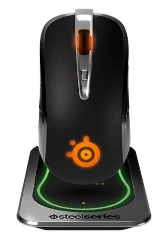 best wireless mouse 2014 10 best wireless gaming mouse in 2017