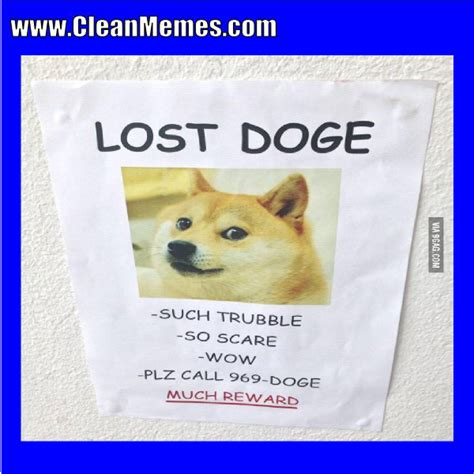 Make Doge Meme - how to make a doge meme 28 images 124 best images