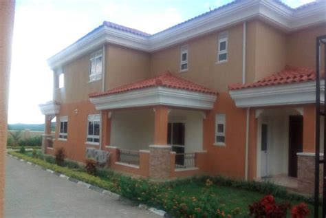 nice houses for sale nice house for sale in munyonyo usd 400 000 ecoland