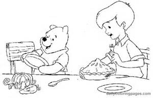 thanksgiving disney coloring pages disney thanksgiving coloring images amp pictures becuo