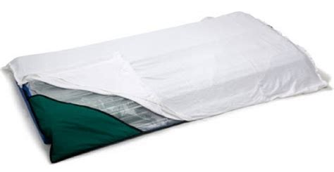 immedia airglide pressure relief mattress