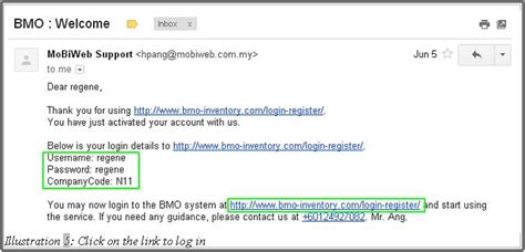 reset online banking password bmo point of sales system malaysia bmo pos terminal online