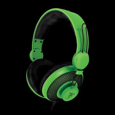 Headphone Razer Orca Razer Orca Headphones
