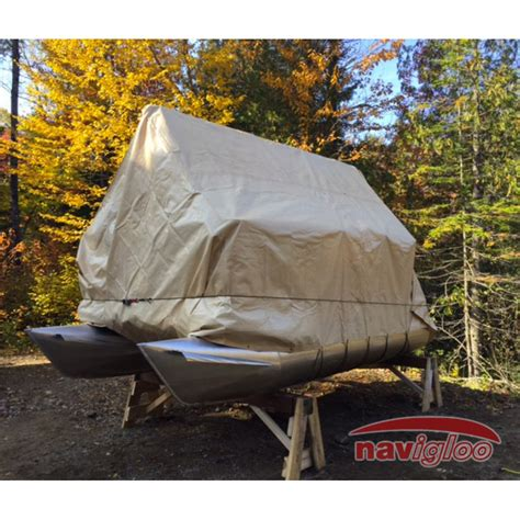 pontoon boat tarp covers cover for pontoon 14 18 189 ft with tarp 18x26