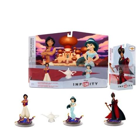 best disney infinity playset 73 best images about disney infinity on disney