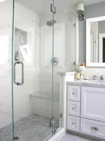 bathroom blog blog white bathrooms are white hot mirrormate frames